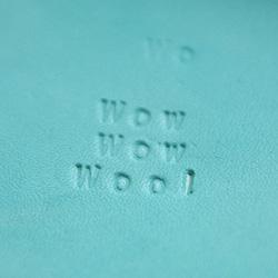 woo woo wool