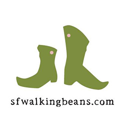 SFwalkingbeans