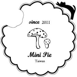 MiniPie