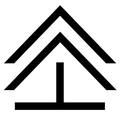 TYL_Design