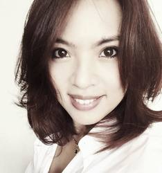 Mei Lin Lin